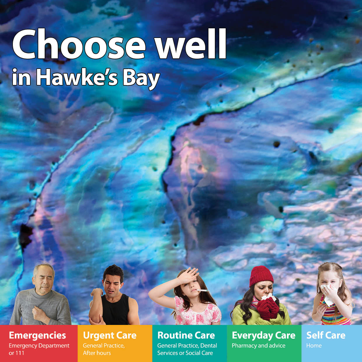 Choose well in hawkes bay te matatini mobile2