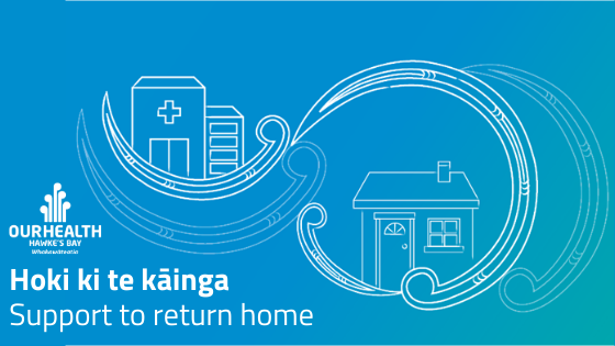 Hoki-ki-te-kainga-Support-to-return-home.png