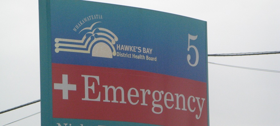 Emergency-sign-close-up.jpg